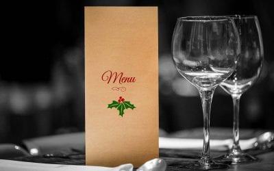 Restaurant, Hotel & Hospitality