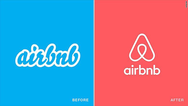 Successfulrebranding-Airbnb-CREDITCNNbusiness