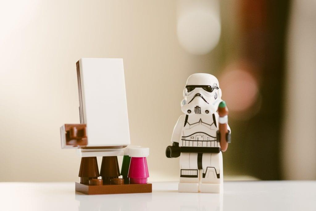 SuccessfulRebranding-LEGO