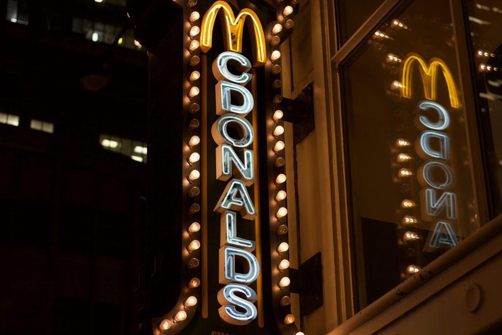 Successfulrebranding-McDonalds