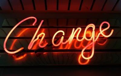 3 examples of successful rebranding